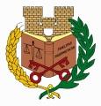 Colegio administradores