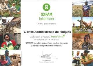 oxfam-intermon-programa-transforma