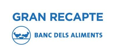 logo_GranRecapte2013_v2