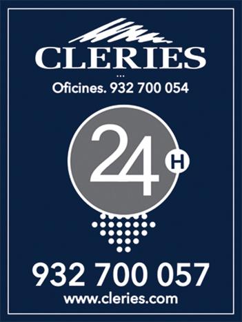 Cleries_24h_Comunitats_ok